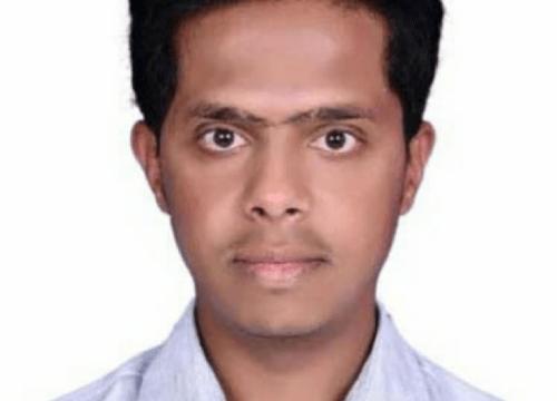 Akash (1)