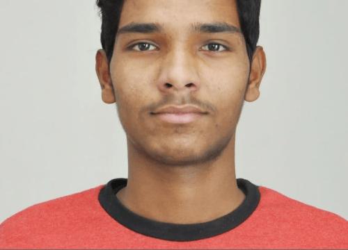 Akash (2)